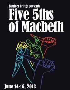 Five 5ths