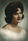 Lynn Phelps Wylie 1944-2014